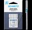 thumbnail 40 - Schmetz Sewing Machine Needles - BUY 2, GET 3rd PACKET FREE + Fast UK Dispatch!