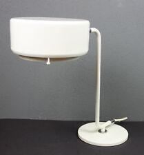 Tischlampe / Metall / Atelje Lyktan / Design / Schweden Entwurf: Anders Pehrson