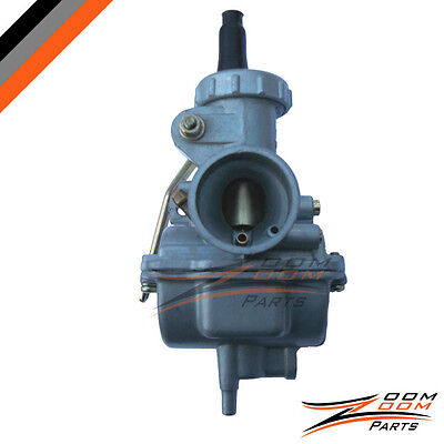 Carburetor for Honda XR80 XR-80 1979 1980 1981 1982 1983 1984