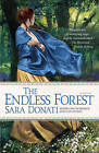 The Endless Forest by Sara Donati (Paperback / softback)