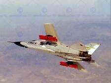 MILITARY AIR PLANE FIGHTER JET USAF F15E Strike Eagle POSTER ART PRINT BB1153A