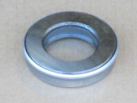 Clutch Release Throw Out Bearing For Kubota L200 L210 L225 L260