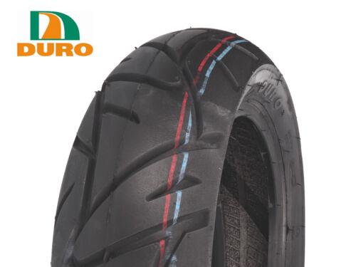 Reifen DURO DM1017 Sport 120//70-12 Zoll 56M aggressiv sportliches Profil