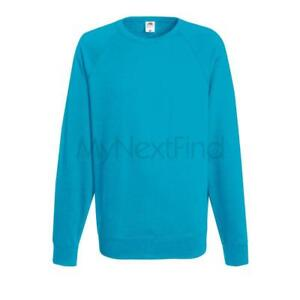 Fruit-of-the-Loom-Lightweight-Raglan-Sweatshirt