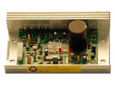 Horizon DT680 Motor Control Board Part Number 032671-HF