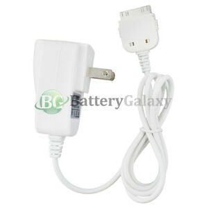 HOT-NEW-Battery-RAPID-Wall-Charger-for-Apple-iPad-Pad-2-2nd-GEN-16GB-1-300-SOLD