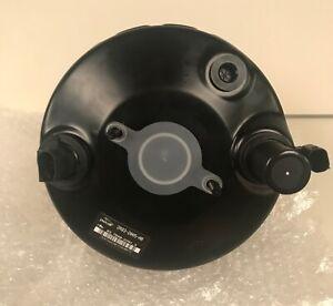 New-Genuine-Brake-Servo-Boost-Jaguar-S-Type-X200-LHD-99-08-XR843545