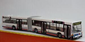 Edition-2019-mercedes-o-405-gn-transporte-urbano-Lubeck-316-Rietze-coleccion
