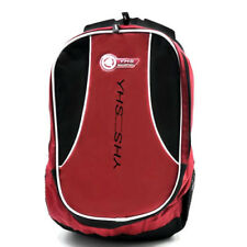 Everyday Deal Elloi Fashion Backpack Casual Daypack Bag (Red)