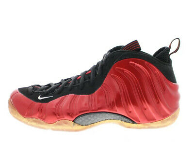 Stadium GoodsBig bang. The Nike Air Foamposite One ...
