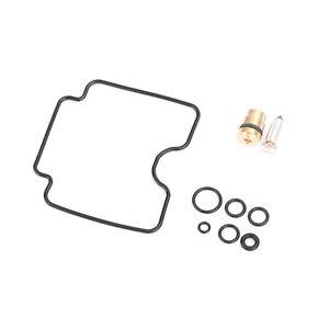Kit-de-reparation-carburateur-Pour-Suzuki-DRZ400S-02-12-DRZ400SM-05-09-18-5120