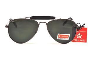 Gafas-de-sol-POLAR-700-POLARIZADAS-elige-el-color