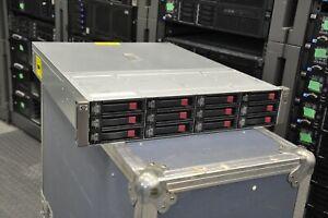 HP-StorageWorks-Modular-Smart-Array-60-MAS60-w-12-LFF-Hot-Plug-Caddy-418408-B21