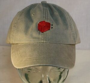 Image Is Loading Red Chair Architects Snapback Cap Hat