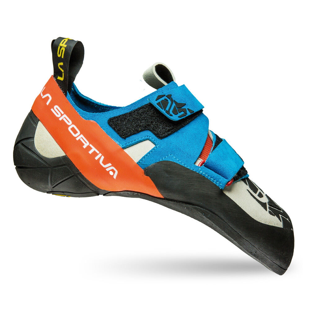 La Sportiva Otaki - shoes for climbing performance on -  ASK ME FOR YOUR SIZE