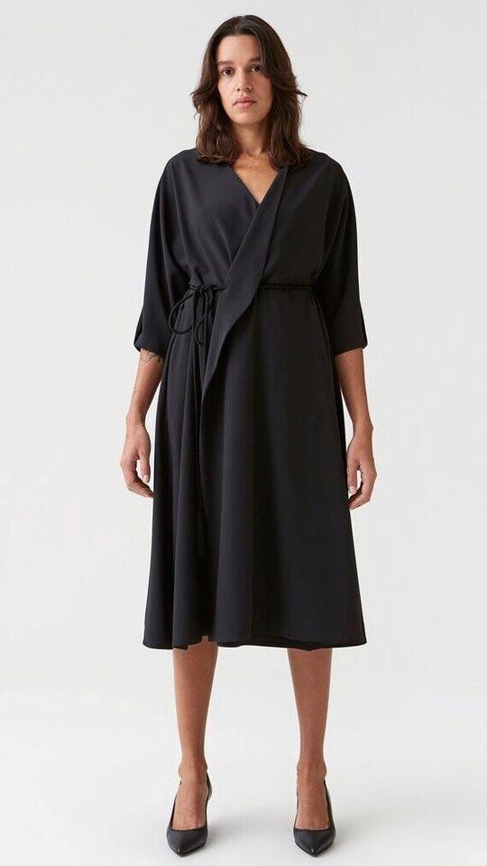 Anden kjole, Hope, str. XS