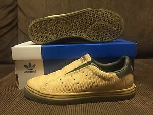 stan smith camel