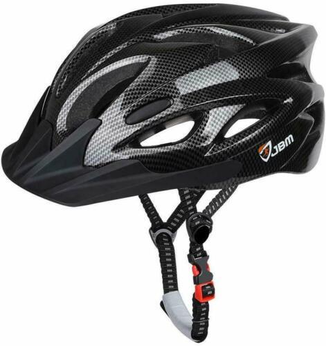 Casco De Bicicleta De Ciclismo Para Adultos Hombre Y Mujer Proteccion