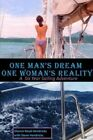 One Man's Dream - One Woman's Reality by Sharon Reed-Hendricks (Paperback / softback, 2013)