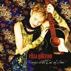 Roses At The End Of Time von Eliza Gilkyson (2011)