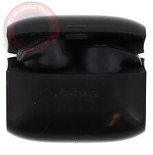 Jabra Elite 65t Wireless Bluetooth - Left Earbud for sale