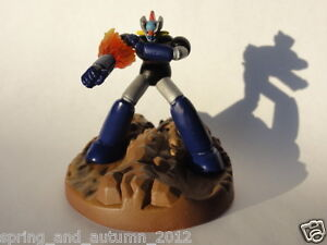Mazinger-Z-DIORAMA-Action-Figure-Animation-7-years-By-Bandai-Gashap