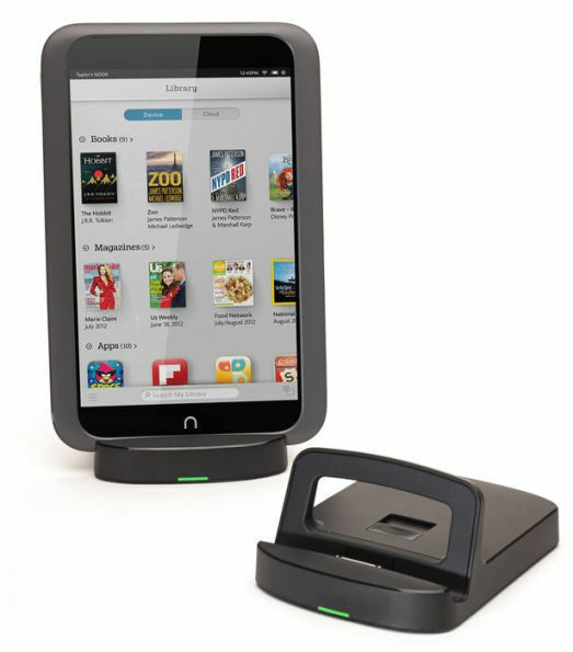 genuine original barnes \u0026 noble nook hd hd charger dock sync chargegenuine original barnes \u0026 noble nook hd hd charger dock sync charge for sale online ebay