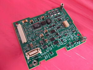 43W4343-IBM-Corporation-IBM-LSI-LOGIC-RACKABLE-BBU-HOST-BUS-ADAPTER-BOARD
