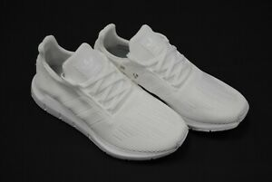 adidas Originals - Swift Run - Sneaker in Weiß, B37725