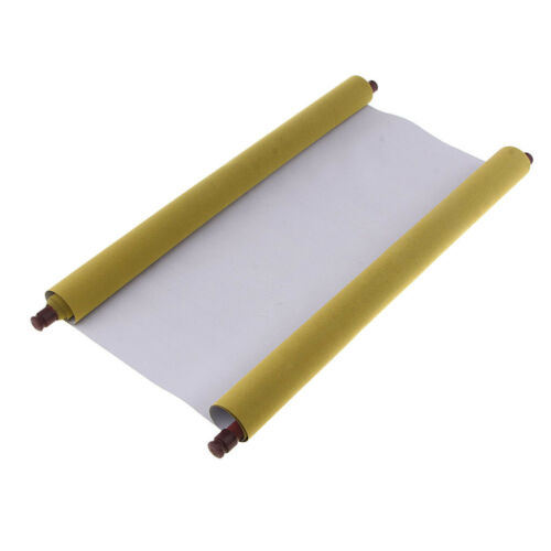 Large Magic Cloth with Frames Reusable Calligraphy Mat Cloth Scroll Paper