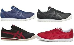 Chaussures-Asics-Onitsuka-tiger-CORSAIR-D747N-Ete-california-78-mexico-66