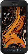 Artikelbild Samsung Galaxy XCover 4s Enterprise Edition Schwarz Smartphone Outdoor