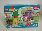 LEGO DUPLO CHARACTERS ANIMALS VEHICLES Various available NEW nuovo nuevo NIB