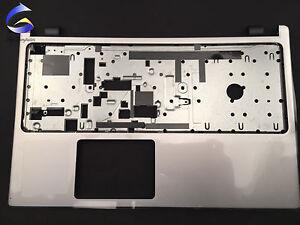 Acer Aspire V5-531G Treiber