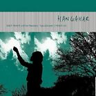 Hangahar 0781484046011 by Sally Smmit and Her Musicians CD