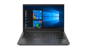 Lenovo Thinkpad E14 G2 - Intel Core i5-1135G7 16GB RAM 512GB SSD Win10 Home