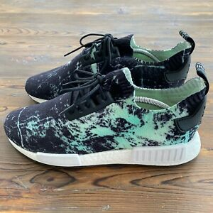 Adidas NMD R1 Shoes Men's Size 11 US