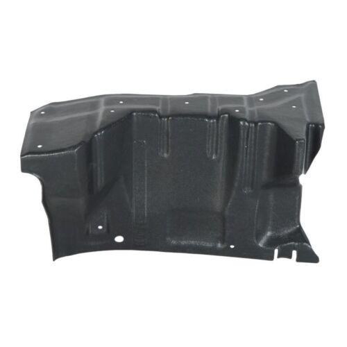 Motor- Unterfahrschutz REZAW-PLAST 151801