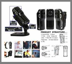 Microcamera-micro-telecamera-video-amatoriali-Mini-videocamera-con-batteria