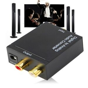 Digital-DAC-Optical-Toslink-SPDIF-Coax-to-Analog-L-R-RCA-Audio-Converter