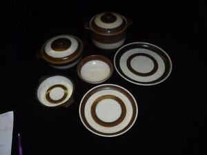 Denby-Langley-Tableware-Russet-individual-items