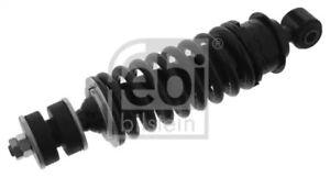 Amortiguador-Cable-Suspension-FEBI-BILSTEIN-40002