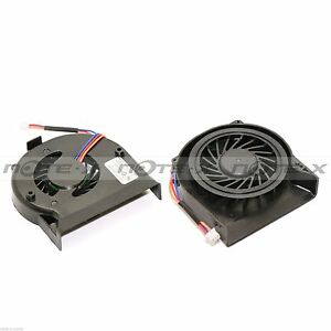 LENOVO 45N4782 IBM 60Y5422 CPU FAN X201 VENTILATEUR q7A4HwvUH