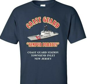COAST-GUARD-STATION-TOWNSEND-INLET-NEW-JERSEY-COAST-VINYL-PRINT-SHIRT-SWEAT
