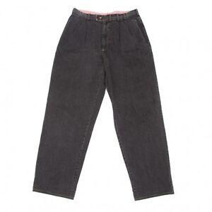 Papas-Jeans-Size-L-K-41885