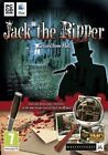 Jack The Ripper Letters From Hell a Hidden Object Adventure Game PC & Mac