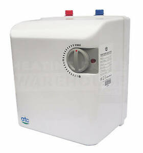 ATC-5L-5-Litre-2kW-Unvented-Under-Sink-Water-Heater-2-sinks
