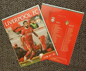 Liverpool-v-Leeds-Premier-League-2020-21-Inaugural-Matchday-Programme-12-9-2020
