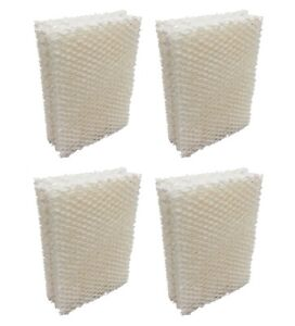 kenmore humidifier filters. image is loading humidifier-wick-filter-for-kenmore-quiet-comfort-13- kenmore humidifier filters k