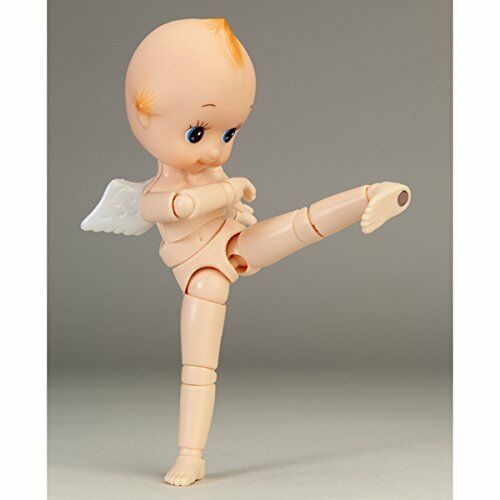 New Obitsu Fully Movable Obitsu Kewpie QP Doll Action Figure from Japan